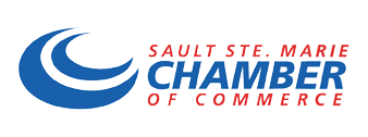 SSM Chamber of Commerce
