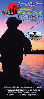 FishingBrochure