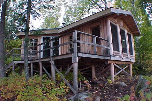 erringtons-cabin14