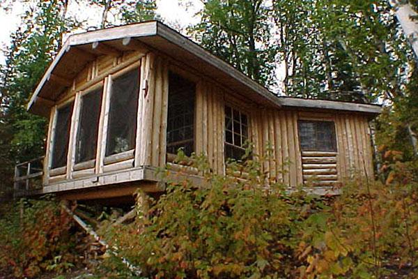 erringtons-cabin15d