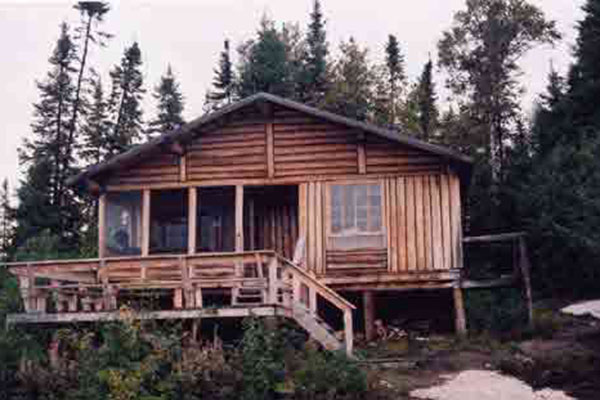 erringtons-cabin2
