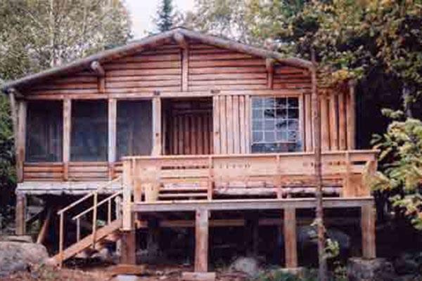 erringtons-cabin3