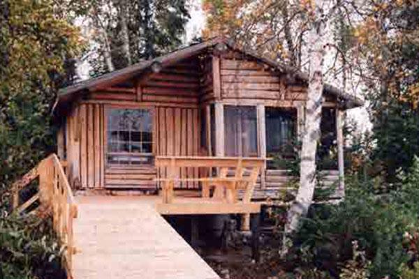 erringtons-cabin5