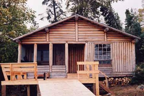 erringtons-cabin6