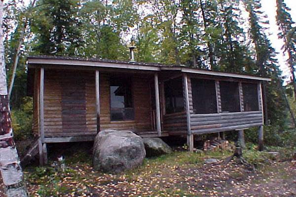 erringtons-cabin8