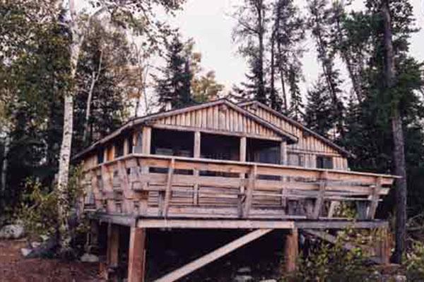 erringtons-cabin9