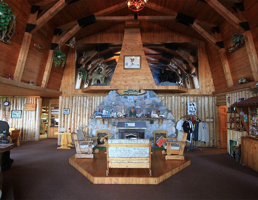erringtons-main-lodge-interior