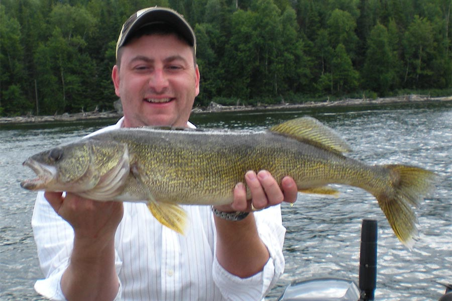erringtons-wilderness-island-walleye-1