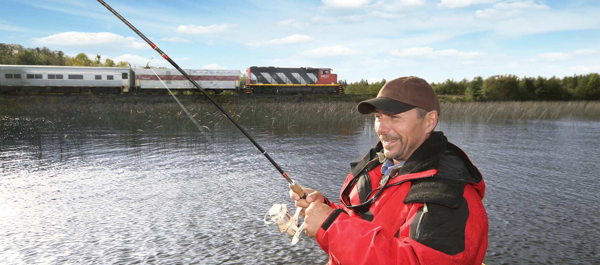 fishing_train_in_bkg