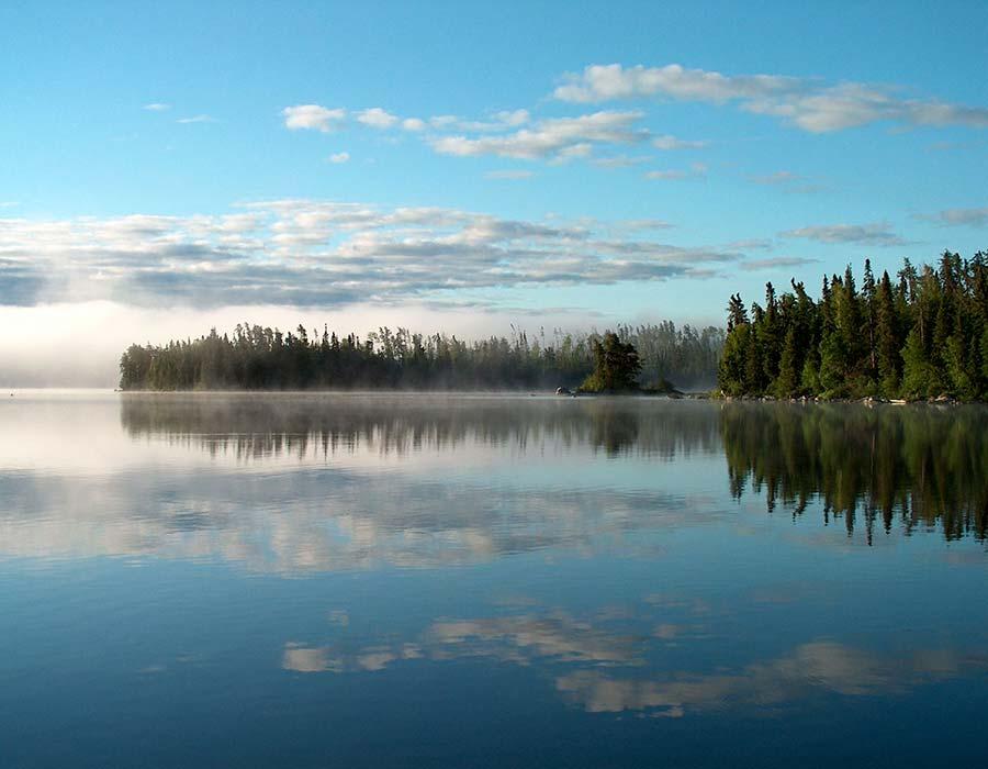 lake-wabatongushi-feature-page