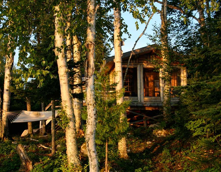 suites-erringtons-resort-feature