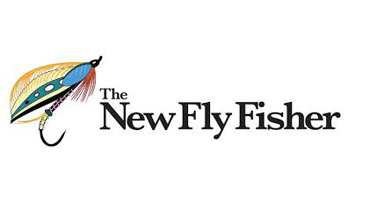 the-new-fly-fisher-television-show