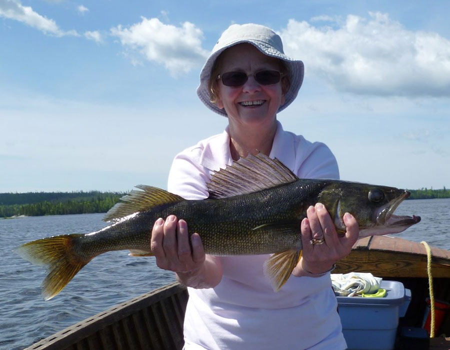walleye-intro-photo